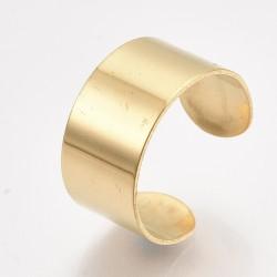 304 Ανοξείδωτο Ατσάλι, Ρυθμιζόμενο, Χρυσό