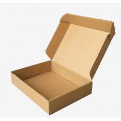1 τεμ, 20x14x4 εκατ, Κουτί...