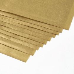10 φύλλα, 66x51 εκατ, Χαρτί...